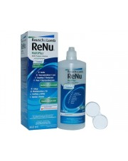 RENU Multiplus™ 360 ml - promocja