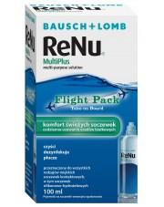 RENU Multiplus 100 ml